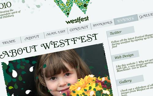 WestFest 2010