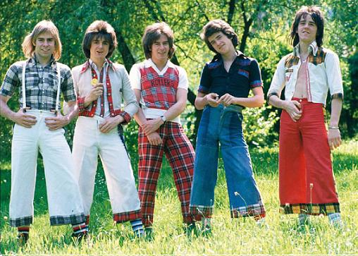 http://didsburylife.files.wordpress.com/2010/07/bay_city_rollers.jpg