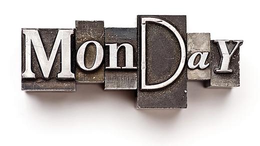 Mondays at Didsbury Life