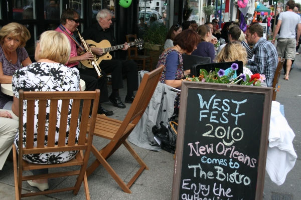 WestFest2010