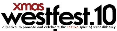 WestFest - Christmas in West Didsbury