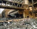 Manchester 1986