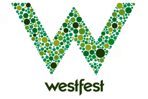 WestFest - a celebration of independent businesses in West Didsbury