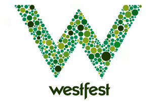WestFest2011 - Celebrating West Didsbury's Spirit of Independence