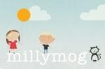 MillyMog, West Didsbury