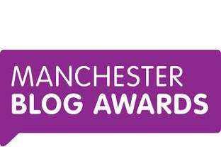 The Manchester Blog Awards 2011