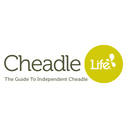 Cheadle Life