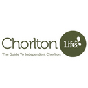 Chorlton Life