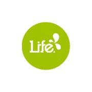 Didsbury Life