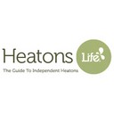 Heatons Life