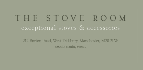 The Stove Room, West Didsbury