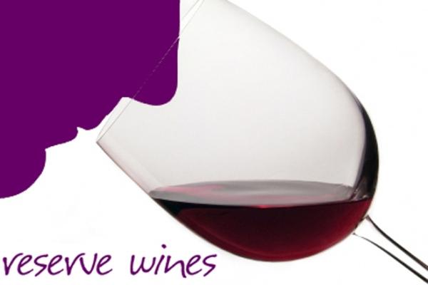Reserve Wines, West Didsbury